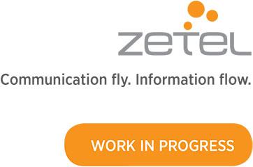 Logo Zetel